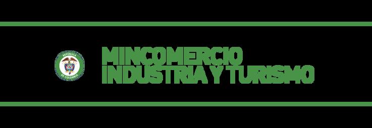 Mincomercio Industriay Turisomr