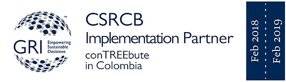 Csrcb Implementation Partner