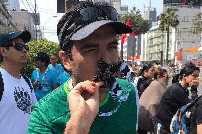 maraton-sostenibilidad