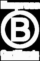 conTREEbute Empresa B